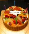 Cake01s