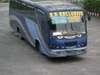Dscf0076s